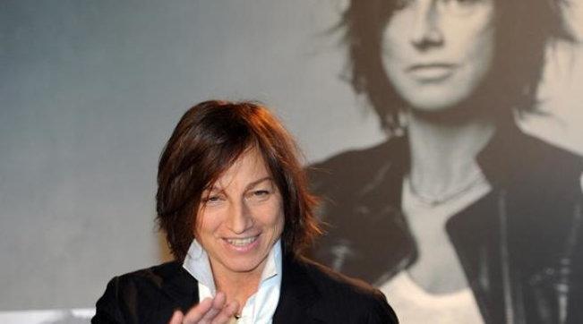 """I fan si schierano con McCartney dopo l'attacco di Gianna Nannini: """"Vogliamo indietro i soldi dei biglietti"""""""