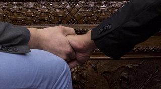 """Matera, proprietario minaccia inquilini: """"Siete gay, via da casa mia"""""""