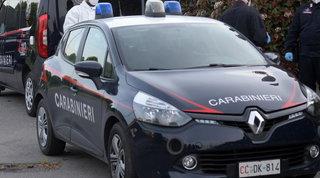 Otto omicidi in Rsa, arrestato un infermiere ad Ascoli Piceno