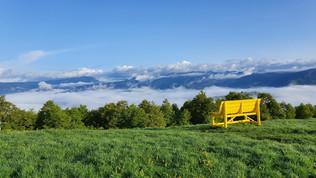 Asiago: riapre l'altopiano più grande d'Europa