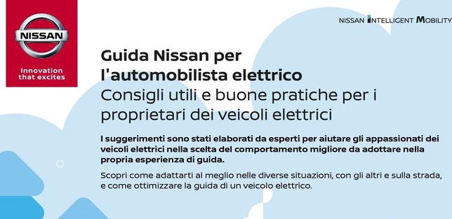 Auto elettriche, nel 2020 sarà exploit