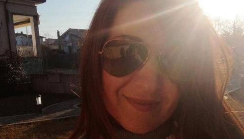Delitto di Gorlago, Stefania legata mani e piedi prima di essere bruciata viva?