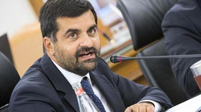 Luca Palamara