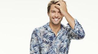 Moda uomo estate 2020: come vestirsi per sembrare più magri