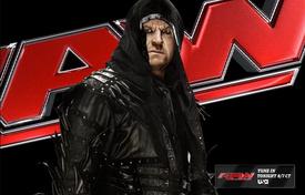 The Undertaker si ritira, storico wrestler lascia a 55 anni