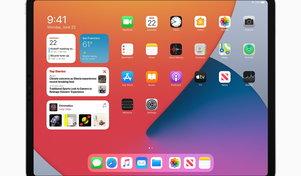 Apple presenta il suo chip: un giorno storico per il Mac