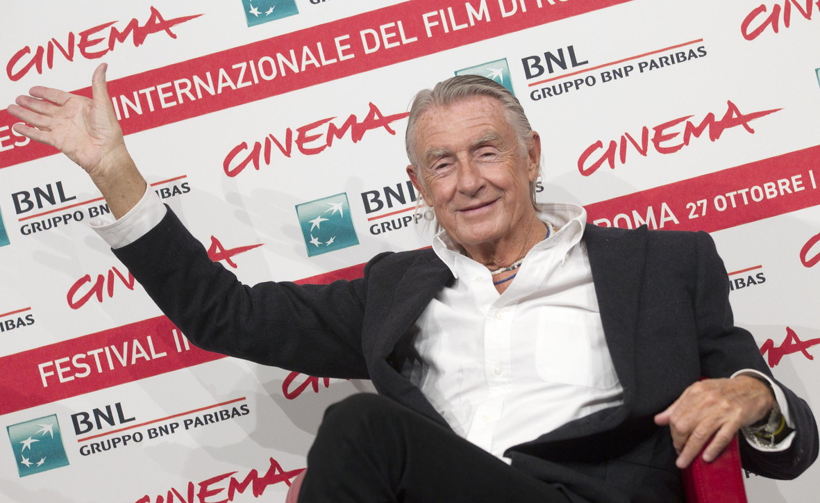 Cinema, è morto il regista Joel Schumacher: diresse 2 capitoli di Batman
