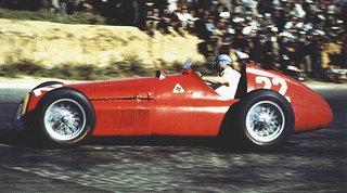 I 110 anni di Alfa Romeo, tra cuore sportivo e F1