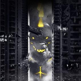 King of Tokyo Dark: mostri giganteschi in un divertente gioco da tavolo