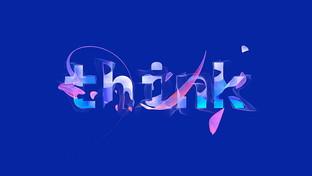 """Al Think Digital Summit migliaia di partecipanti per analizzare gli scenari della """"nuova normalità"""""""