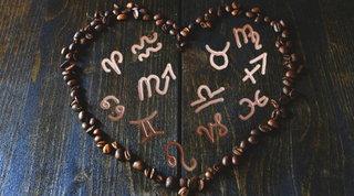 Astrologia: Venere e il nostro modo d'amare