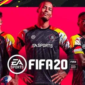 FIFA 20 Ultimate Team: la strana coppia Håland e Zapata