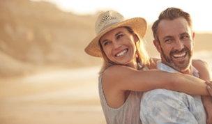 Amore dopo il Covid-19: dieci buoni motivi per non trascurare il sesso
