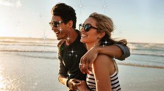 Oroscopo: con quali Segni avrai un flirt o un'avventura estiva