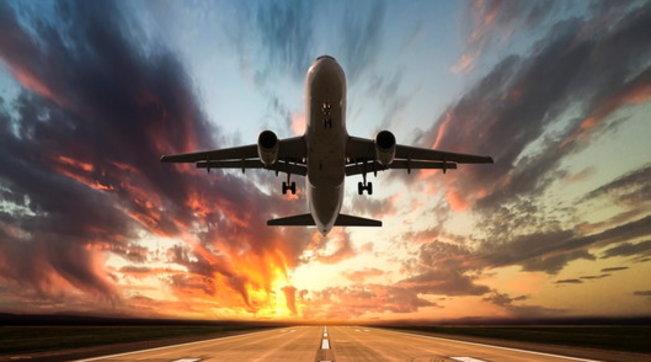 Oroscopo: I 12 Segni e i viaggi in aereo