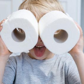 Come nasce la carta igienica? E perché è sparita ovunque tranne che in Italia?