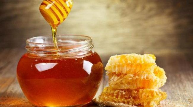 """Dalla Cina arriva il """"miele senza api"""": """"Prodotto contraffatto che crea concorrenza sleale"""""""
