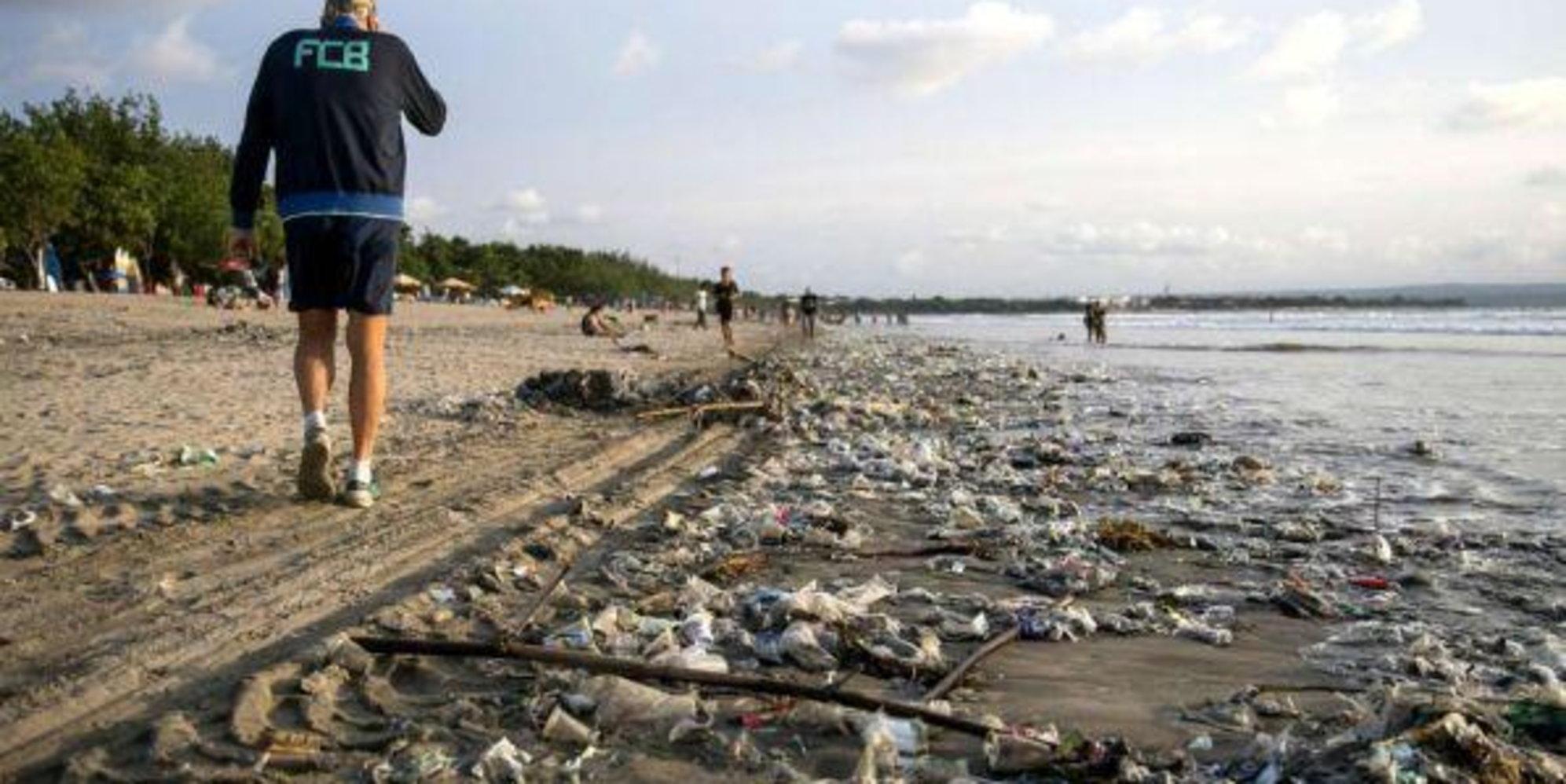 Mare e coste, l'allarme di Legambiente: nel 2019 i reati ambientali sono aumentati del 15,6%