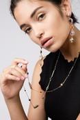 Iolité. Bijoux 100% Made in Italy dal fascino senza tempo