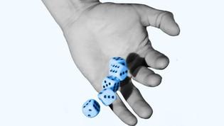 Il trading online spinge a scommettere con i risparmi senza cognizione dei rischi
