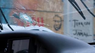 Usa, nuova sparatoria a Seattle: ucciso un sedicenne