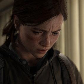 The Last of Us: Parte 2, guida ai codici segreti e alle combinazioni delle casseforti