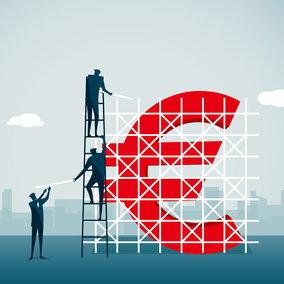 Bei, cos'è e come funziona la Banca europea per gli investimenti