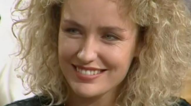 Buon compleanno Licia Colò: rivediamola a
