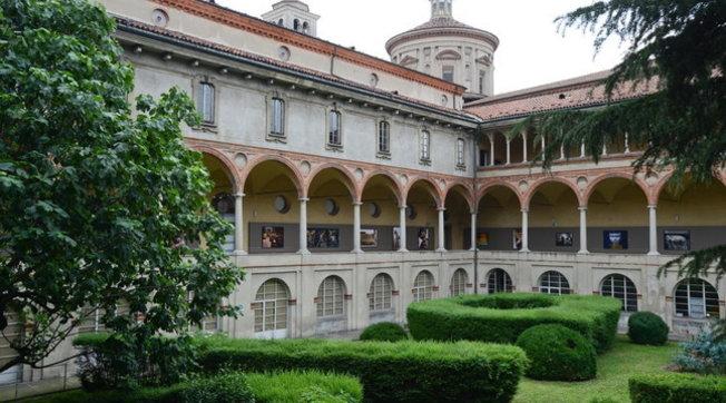 Milano: il Museo della scienza riapre al pubblico