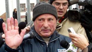 Mesina irreperibile dopo la condanna definitiva: caccia all'ex primula rossa del banditismo sardo