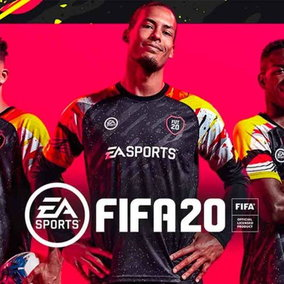 FIFA 20 Ultimate Team: super Džeko non si ferma più!