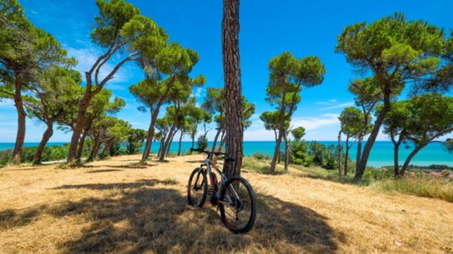L'Abruzzo e le sue dieci bellezze meno conosciute