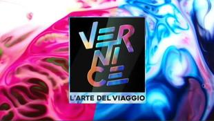 Vernice, l'arte del viaggio: nella natura dell'Umbria