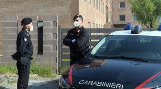 Aggressione omofoba a Pescara, rintracciato e denunciato un 21enne