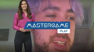 Mastergame Play, nono episodio: i videogiochi come mezzo per socializzare