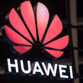 Boris Johnson pronto a bandire Huawei dalla rete 5G britannica