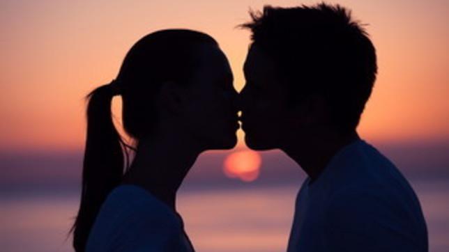 Giornata mondiale: i baci più importanti della vita