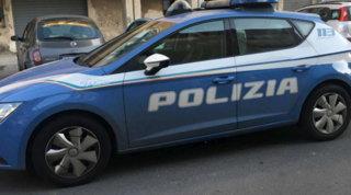 Foggia, donna uccisa a colpi di pistola in casa: fermato l'ex marito