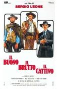 Da Sergio Leone a Tarantino, le colonne sonore di Morricone entrate nel mito