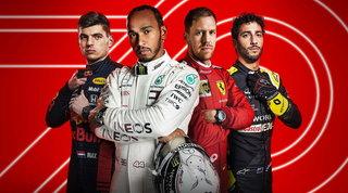 F1 2020: Codemasters torna in pista con un simulatore di guida spettacolare