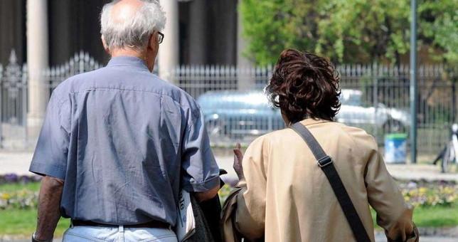 Pubblica amministrazione, in Italia più pensionati che lavoratori: il sorpasso nel 2021