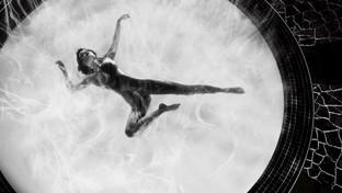 Il fascino di Eva Green: tutti i suoi nudi sul grande (e piccolo) schermo