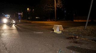 Travolta da un'auto, morta bimba nel Bresciano | L'investitore si è costituito dopo qualche ora