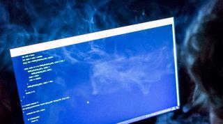Frodi informatiche, 13 arresti tra Italia e Romania: dalle truffe delle case vacanza al phishing