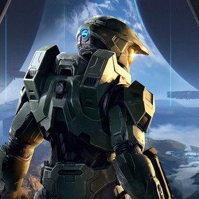 Xbox Series X, un evento per scoprire i videogiochi di nuova generazione