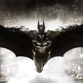 Microsoft punta ad acquisire Warner Bros. Interactive: nel mirino gli autori di Batman e Mortal Kombat