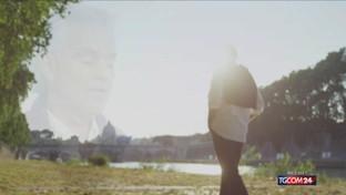Morte Morricone, Bocelli parla del maestro