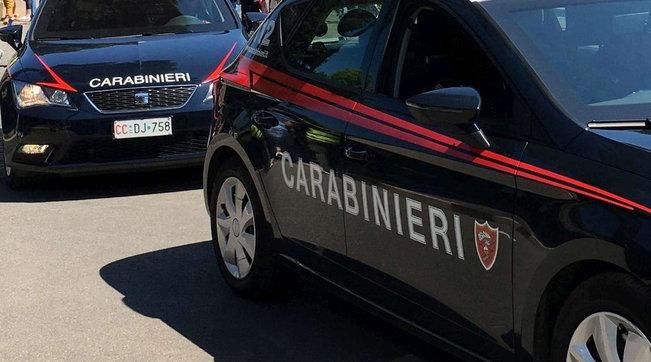 Giallo a Terni: due minorenni trovati morti nelle loro case | C'è l'ipotesi della droga
