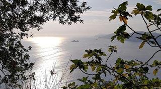 Sentieri italiani, da Legambiente il Trekking virtuale di Google