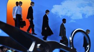 Paris Digital Fashion Week: gli eventi (tutti online) da non perdere